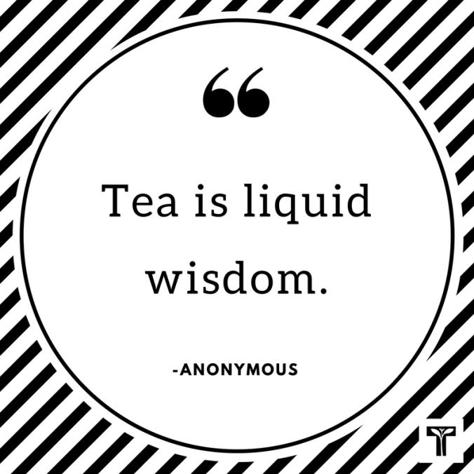 tea-is-liquid-wisdom